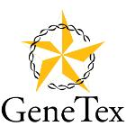 https://ca.vwr.com/supplier/smallweb/GeneTex Logo.jpg